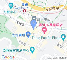 Google Map of L M D C HK Ltd