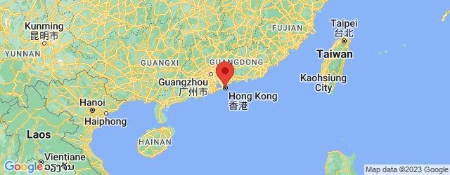 kennynelvis.com.hk