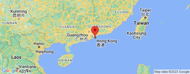 ejiangsu.com.cn