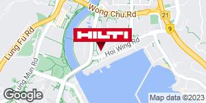 Get directions to H852U054P 智能櫃自提點