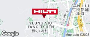 Get directions to H852U004P 智能櫃自提點