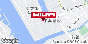 Get directions to 竹運前鎮營業所