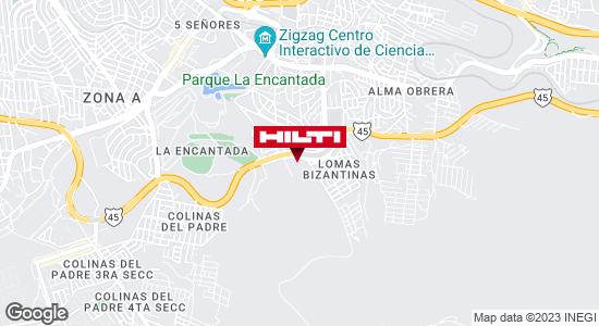 Ocurre Paqex Zacatecas (Fresnillo)