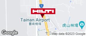 竹運台南營業所