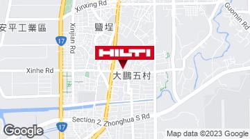 Get directions to 竹運安平營業所