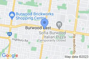 220 Burwood Highway (Enter from Blackburn Road) Burwood East, 3151