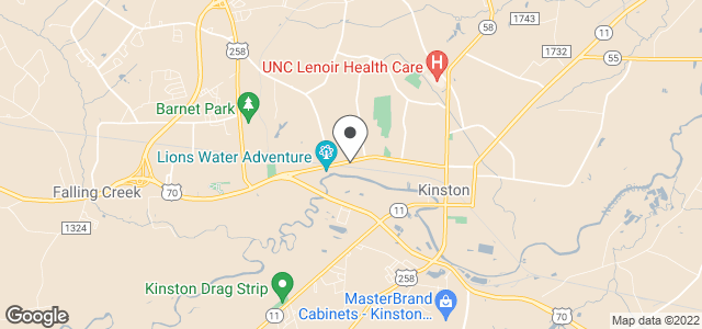 Highland TV & Appliance