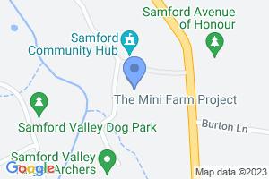 2204 Mount Samson Road,Samford
