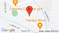222 Main Road, Mclaren Vale 5171, South Australia Australia