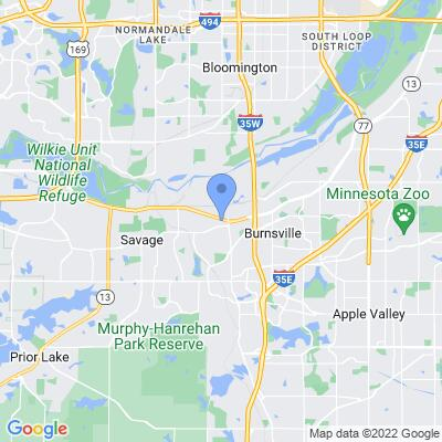 Truck Driver Training School of MN location