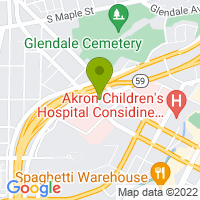 224 West Exchange Street, Suite 160, Akron, OH 44302, United States