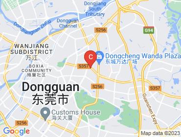 Dongcheng Wanda