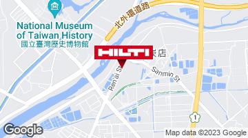 Get directions to 竹運永康營業所