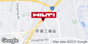 Get directions to 竹運新營營業所
