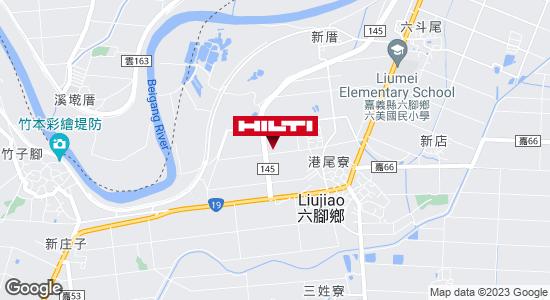 竹運北港營業所