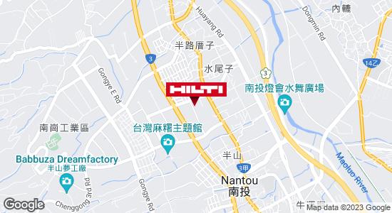 Get directions to 竹運南投營業所