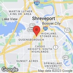 St Joseph Catholic Cemetery on the map