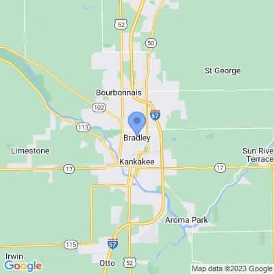 Premier CDL Training Services, LLC location