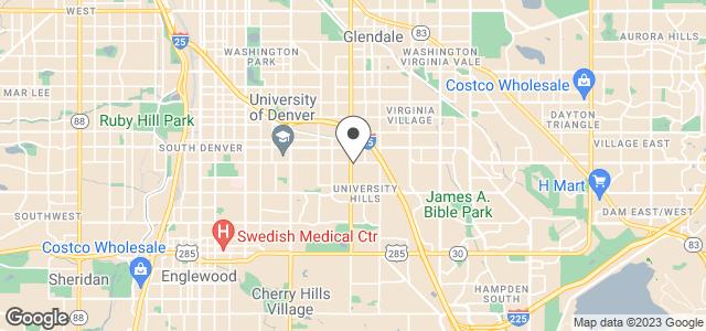 J M Kitchen and Bath - Denver