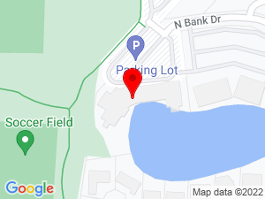 Google Map of National Church Residences