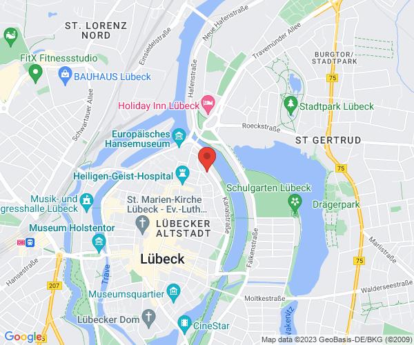 Händler Adresse Boie GmbH & Co. KG