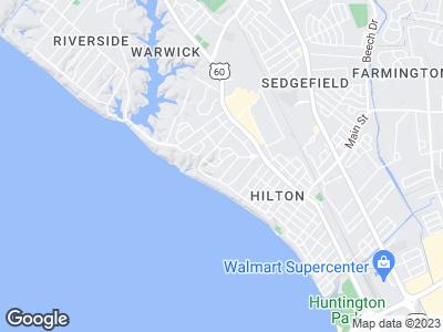 Respite Services in Newport News, VA