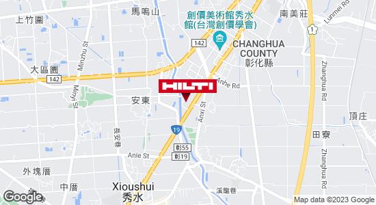 竹運彰化營業所