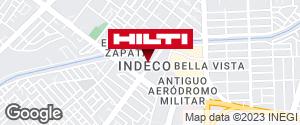 Ocurre Paqex La Paz (Ciudad Constitución)