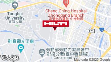 Get directions to 竹運中工營業所