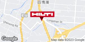 Get directions to 竹運台中營業所