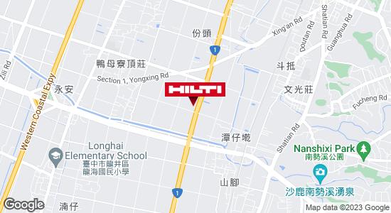 竹運台中營業所