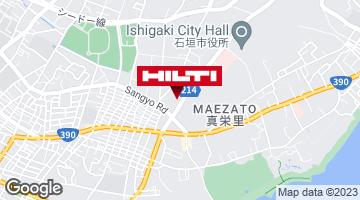 Get directions to 佐川急便株式会社 石垣島営業所