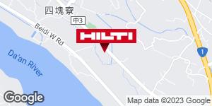 竹運豐原營業所