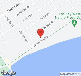 1423 Atlantic Boulevard