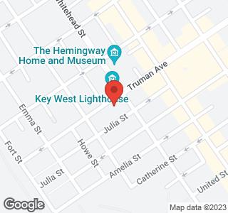 324 Truman Avenue