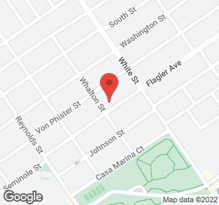 1105 Flagler Avenue