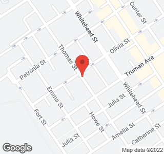 914 Thomas Street