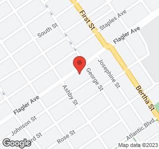 1724 Flagler Ave