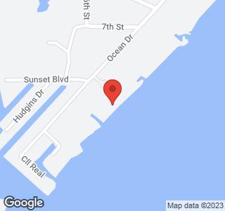 1243 Ocean Drive
