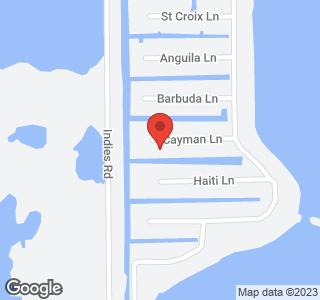 27346 Cayman Lane