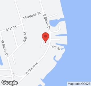 676 E Shore Drive
