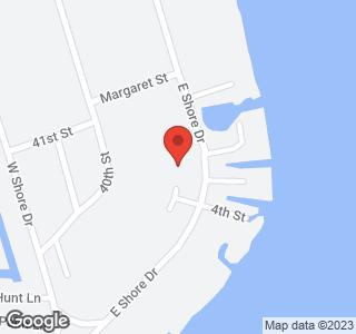 646 E Shore Drive