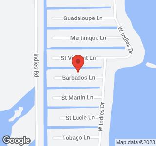 27381 Barbados Lane