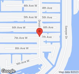 20896 7Th Avenue