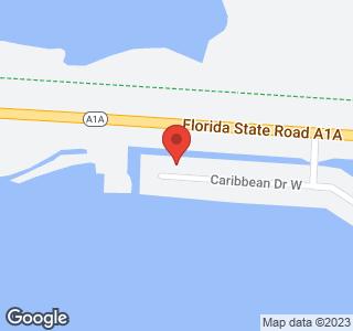 24245 W Caribbean Drive