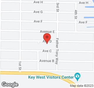 31240 Avenue D