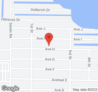 31179 Avenue H