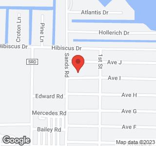31017 Avenue I