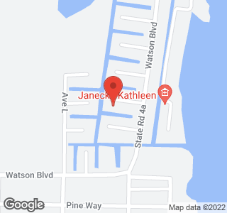 30326 Flamingo Lane