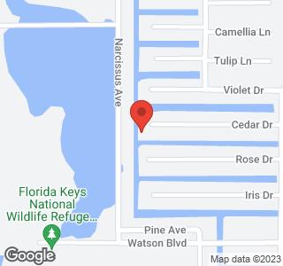 29016 Cedar Drive